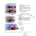 Exercise Template Abs