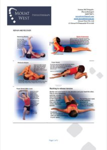 exercise-template-repair-and-recover