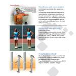 Exercise Template Shoulder 1 G1